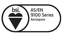 cgi as9104 certification